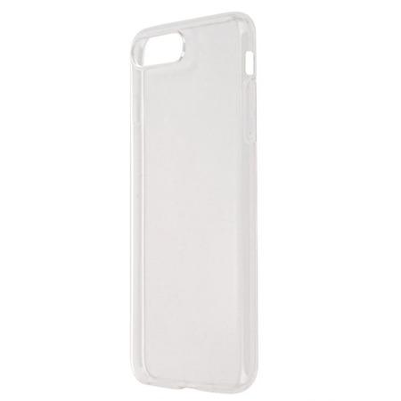 Чехол Smarterra Serenity для iPhone 7 Plus