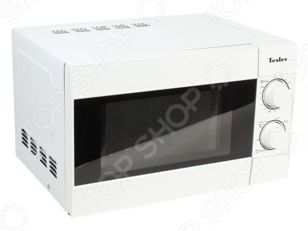 Микроволновая печь MM-1714