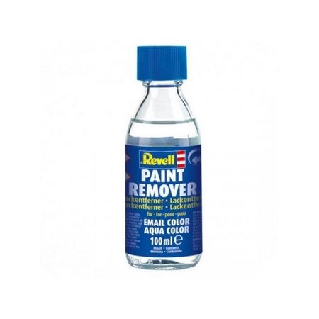 Купить Средство для удаления краски Revell 1010527