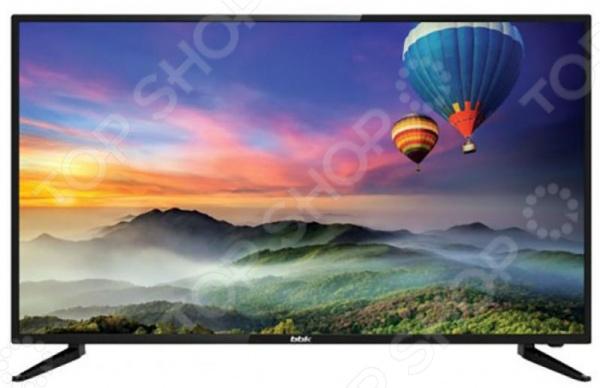 Телевизор BBK 28LEM1056/T2C