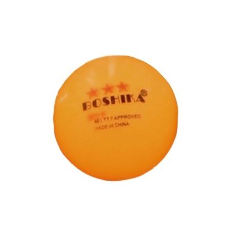 Купить Мяч для настольного тенниса Shantou Gepai легкий