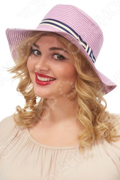 Шляпа Sophie Ramage «Фиолентина»
