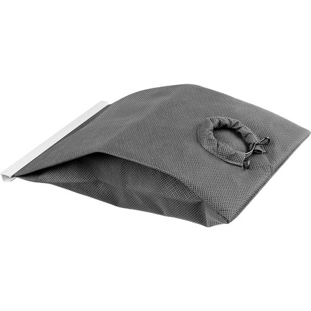 Купить Мешок для промышленного пылесоса Зубр МТ-30-М3