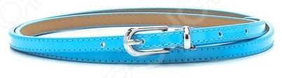 Ремень Stilmark 1732527