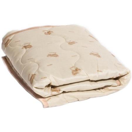 Купить Одеяло детское Dream Time «Овечья шерсть»