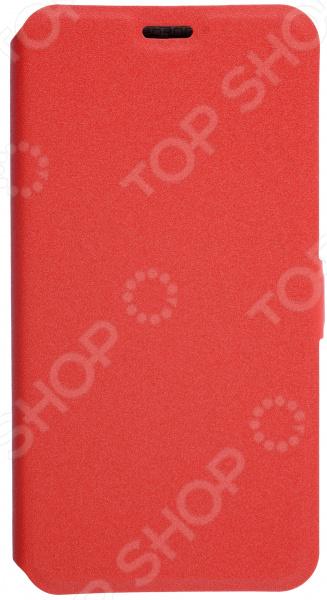 Чехол Prime Meizu M5 смартфон meizu m5 note m621h 16gb серый