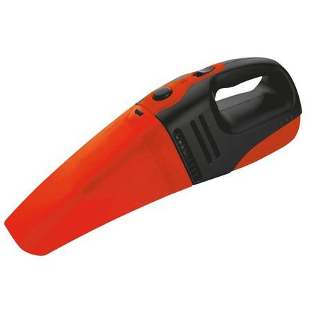 Купить Пылесос Zipower PM 6705