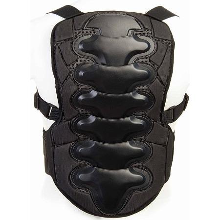 Купить Защита спины Sky Monkey 200 VSP00045