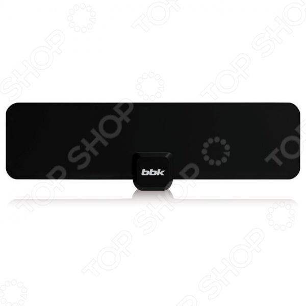 Antenna-televizionnaya-BBK-DA20-636922