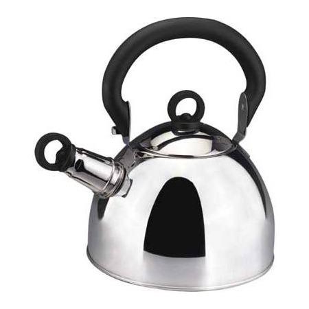 Купить Чайник металлический Bekker BK-S338M