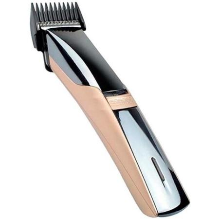 Купить Машинка для стрижки волос Gemei GM-6010