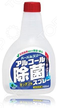 Спрей для кухни Mitsuei 200021