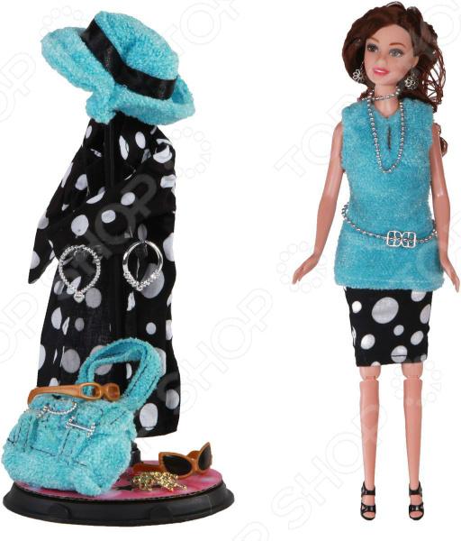 Кукла Yako с одеждой