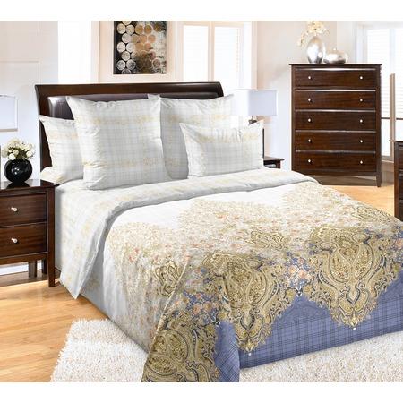 Купить Комплект постельного белья Королевское Искушение «Ребекка»