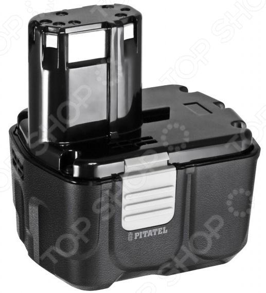 Батарея аккумуляторная Pitatel TSB-026-HIT14B-40L батарея аккумуляторная pitatel tsb 222 ryo18b 40l