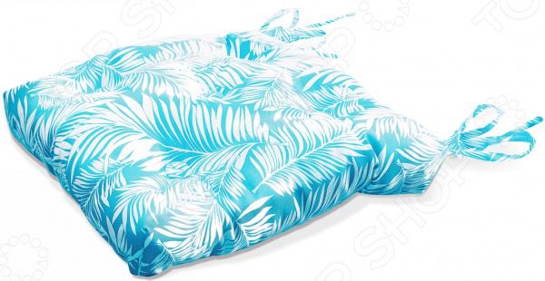 Подушка на стул Kauffort Sky Palma
