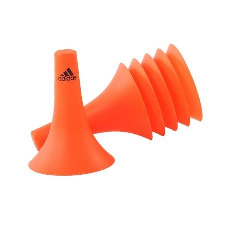 Купить Конусы тренировочные Adidas ADSP-11504