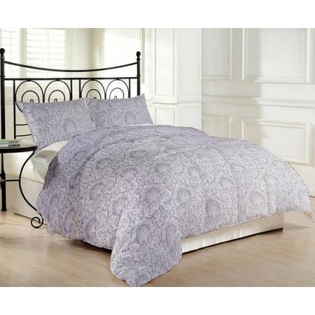 Купить Одеяло 3F-593
