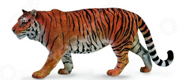 Фигурка Collecta «Сибирский тигр»
