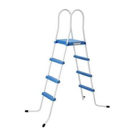 Купить Лестница для бассейна Jilong 3 Step Ladder With Platform