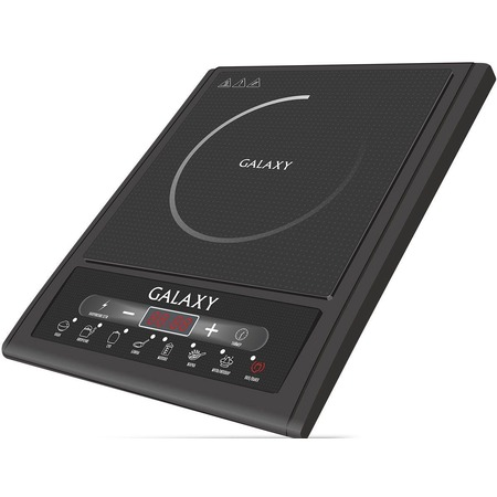 Купить Плита настольная индукционная Galaxy GL 3053