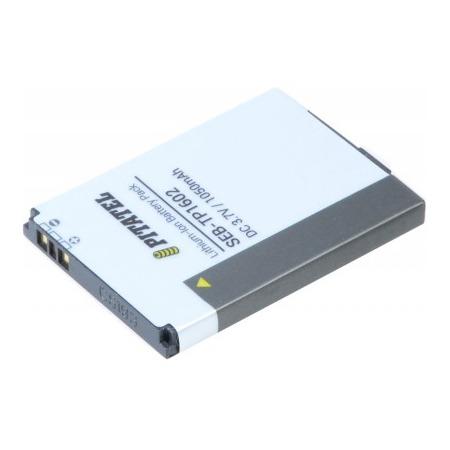 Аккумулятор для телефона Pitatel SEB-TP1602 для Acer E100 (C1)/E101 (E1)/E200 (L1), 1050mAh