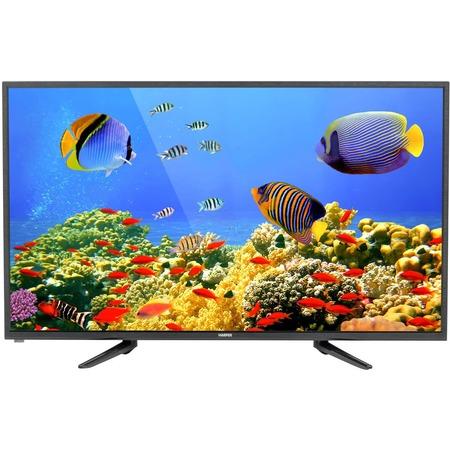 Купить Телевизор Harper 32R470T