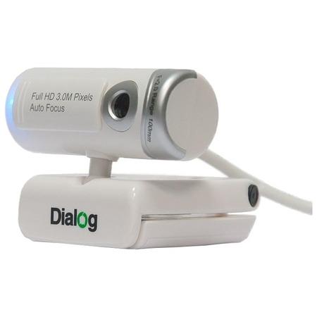 Купить IP-камера Dialog WC-23UAF