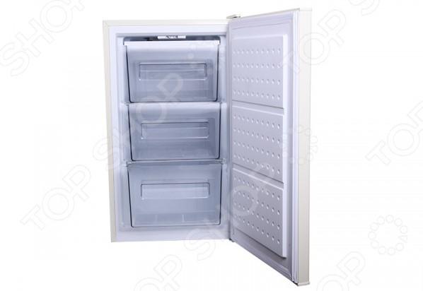 Морозильник Oursson FZ0805 3
