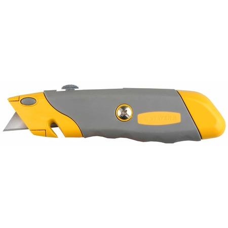 Купить Нож строительный Stayer Profi 09233