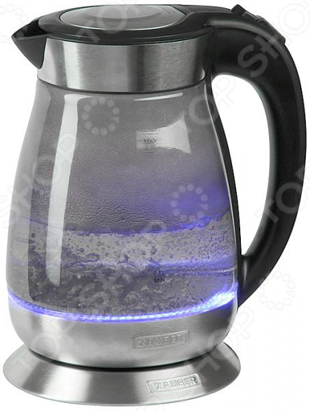 Чайник Zauber Z342