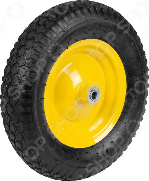 Колесо для тачки Grinda 422403 Grinda - артикул: 1572296