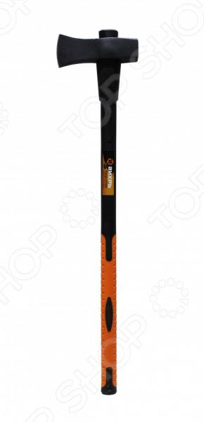 Топор-колун Вихрь К2700Ф