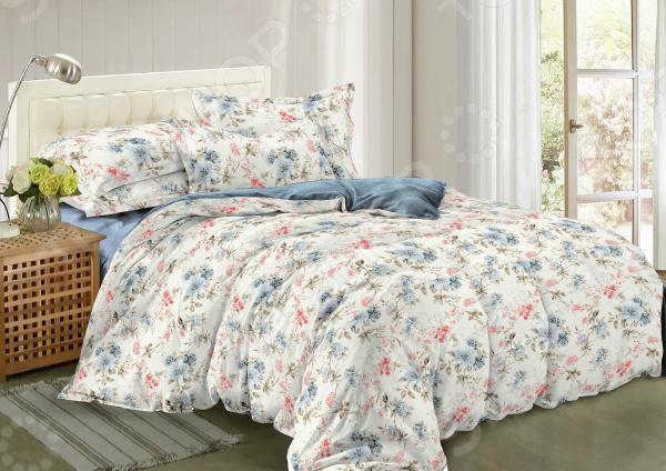 Комплект постельного белья La Noche Del Amor 760
