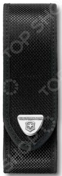 Чехол для ножа Victorinox 4.0506.N