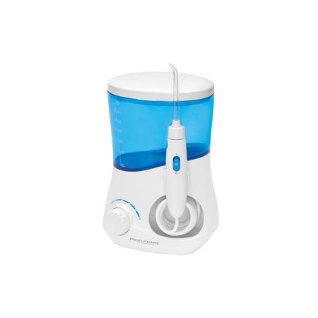 Купить Ирригатор полости рта ProfiCare PC-MD3005