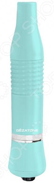 Оборудование для дарсонвальной терапии Gezatone Biolift4 103