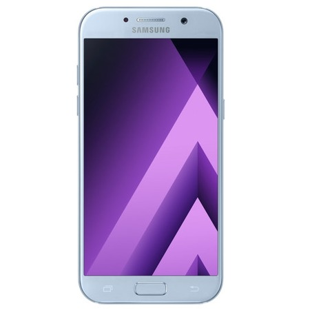 Купить Смартфон Samsung Galaxy A5 (2017) SM-A520F 32Gb