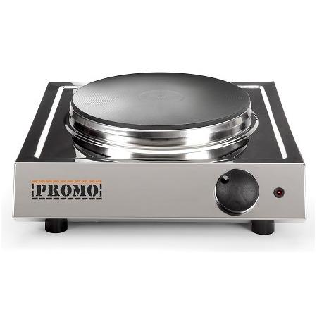 Купить Плита настольная Promo PR-EC2231