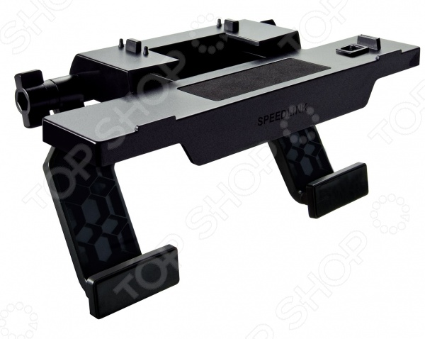 Крепление для камеры Speedlink TORK PS для PS4 крепление artplays ps 4 для камеры playstation ps 4002