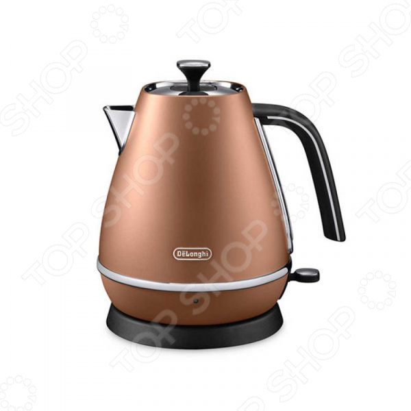 Чайник KBI 2000 CP