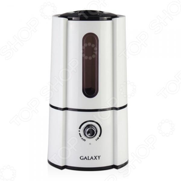 лучшая цена Увлажнитель воздуха Galaxy GL 8003