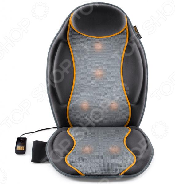 Накидка на кресло массажная Medisana MC 810