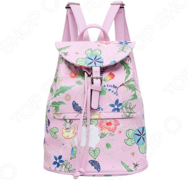 Рюкзак Ors Oro D-239/20 рюкзаки proff рюкзак