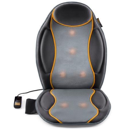 Купить Накидка на кресло массажная Medisana MC 810