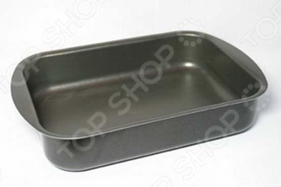 Форма для выпечки металлическая Flonal Long Life форма для выпечки металлическая augustin welz aw 2150