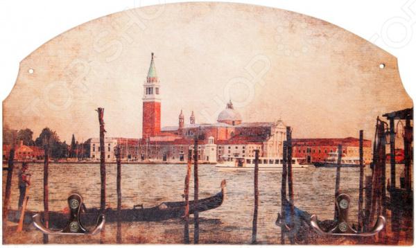 Ключница Miolla «Венеция»