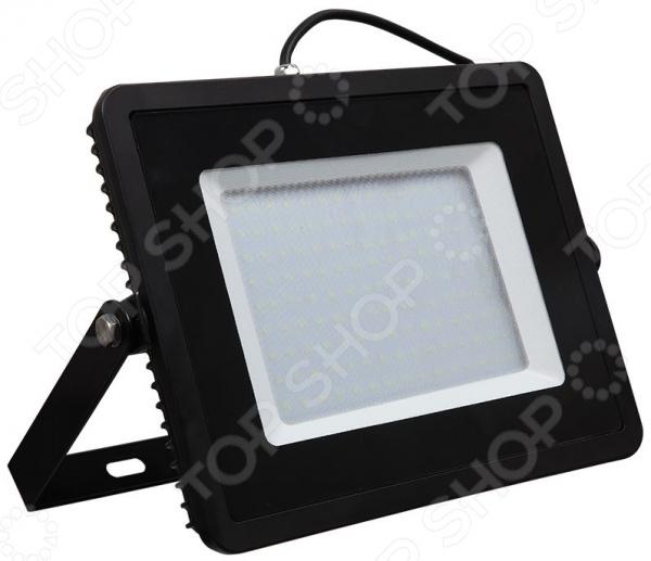 Прожектор светодиодный Lamper 601-343
