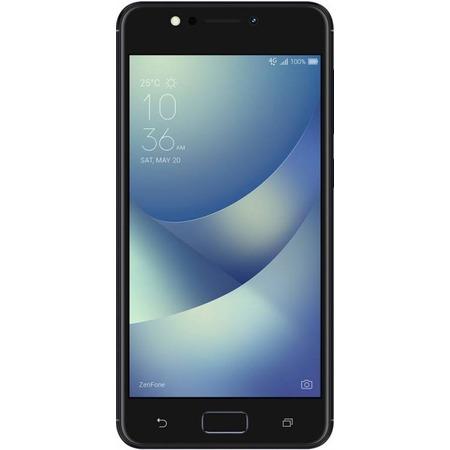 Купить Смартфон Asus ZenFone 4 Max ZC520KL 16Gb