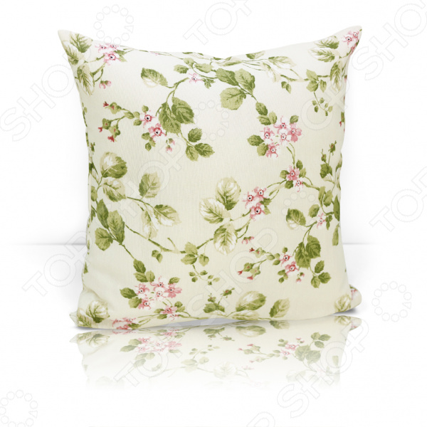 Подушка декоративная Kauffort Gant